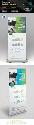 banner design template best 25 banner design templates ideas on pinterest banner ad