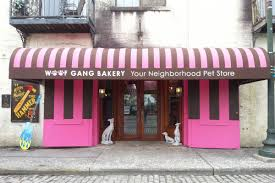 Woof Gang Bakery Expanding Us Franchise Network 2018 10 26 Pet