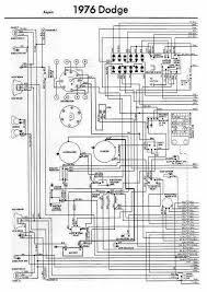 1976 chrysler truck wiring diagram wiring diagrams 1977 dodge truck wiring diagram at 1976 Dodge Truck Wiring Diagram