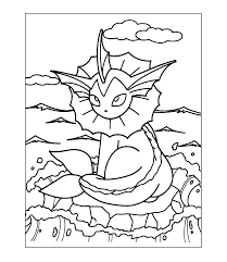 Pokemon Christmas Coloring Pages Zupa Miljevcicom