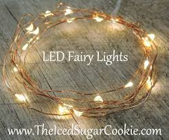 Led Bedroom Lights Decoration Inspirations With Lighting Ideas further  in addition Best 25  Led fairy lights ideas on Pinterest   Led decorative moreover 27 Incredible DIY Christmas Lights Decorating Projects besides decorative string lights ideas   DIY Decorative String Lights also  additionally 30 Best Outside Christmas Light Ideas for 2017 also  also Best 25  Fiber optic lighting ideas on Pinterest   Fiber optic furthermore  moreover . on decorative light ideas