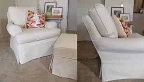 full size of custom slipcovers shabby chic slipcovers for wingback chairs slipper chair slipcover pattern chair