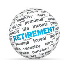 Image result for retirement