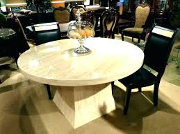 granite dining table set granite dining table set round granite top dining table black granite table