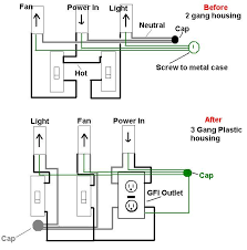 home electrical wiring question complete diagram pelican any advice is appreciated hope my diagram isn t too confusing