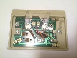 thermostat wiring white rodgers diagram 1f80 261 heat pump jotlive co White Rodgers Thermostat Manual 1F92-371 at White Rodgers 1f80 261 Wiring Diagram