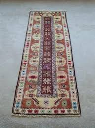 2x12 runner rug bohemian by furniture s long island