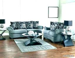 rug for gray couch charcoal sofa dark grey living room set decorating rugs that cream interior