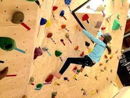 building a home climbing wall building a home climbing wall make your home climbing wall better