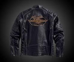 harley davidson leather jacket 2t photo wallpaper