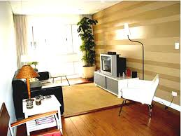 Rugs In Living Rooms Where To Place It Proper Living Room Rug Placement To Make Elegant Decoration