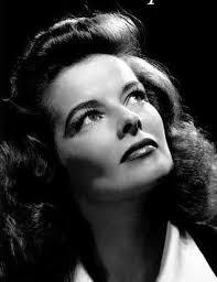 film noir makeup