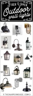 full size of exteriors magnificent exterior home light fixtures outside entry lights outdoor light fixture