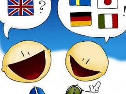 Tại sao việc học ngoại ngữ lại quan trọng trong thời đại ngày nay