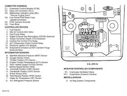 1990 corsica crankshaft sensor 3 1 fixya diagram of the crankshaft positioning sensor for a 1996 chevorlet corsica 2 2liter eng