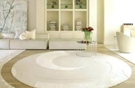6ft round rug awesome 8 round area rug round area rugs rugs the home depot light