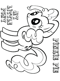 pinkie pie coloring pages pinkie pie coloring page pinkie pie coloring pages my little pony baby