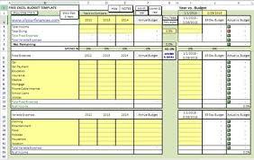 budget excel sheet – serialeshqip.club