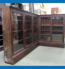 kitchen cabinets charlottetown pei painting charlotte nc recycled cabinet doors custom charlottesville va
