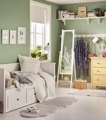 Ikea Hemnes Bedroom Custom Design Inspiration