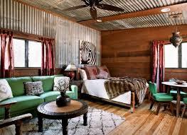 corrugated metal in interior design creative ideas for home decors interior design 18 46