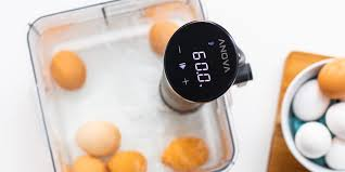 The Best Sous Vide Machine And Gear For 2019 Reviews By
