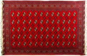 turkish rug repair