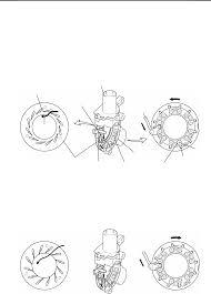 Toyota 2kd engine ecu wiring diagram