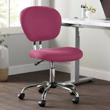 desk chair for girls. Unique For Quickview And Desk Chair For Girls L