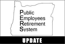 Permanent Partial Disability Rating Chart Oregon Benefits