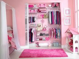 closet ideas for girls. Girls Closet Ideas Baby Girl Pink Inside Organizer For N