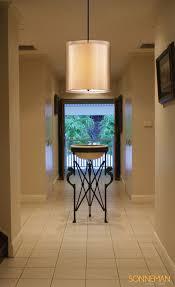 luxury lighting direct. Luxury Lighting Direct - Sonneman Puri Collection I