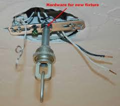 light fixture hardware parts lighting designs