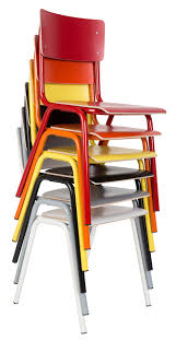 school chair back. Wonderful School Inside School Chair Back S