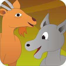 Bei – Story Washerman Play Kids Apps Donkey Google 's AqpxwIxYH