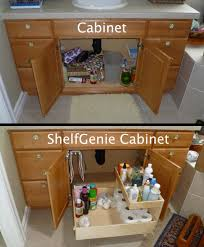 73 creative necessary kitchen cabinet shelf inserts with cupboard closet pull out shelves and sliding drawer organizer drawers under storage slide for
