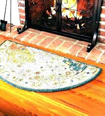 hearth rug fire resistant rugs mat for fireplace flame ant classroom schools f uk hearth rug fire resistant rugs