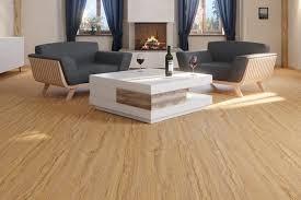 Wineo 1000 ist der ökologische bodenbelag für ein wohnliches und gesundes zuhause. Canyon Eiche Purline Bioboden Wineo 1000 Wood Xxl S Multilayer Wineo Deinetur De
