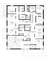 dental office design pediatric floor plans pediatric. Pediatric Dental Office Floor Plans Design E