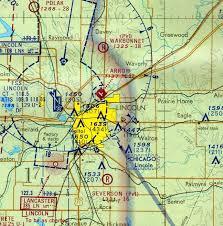 Methodical Omaha Sectional Chart Atlanta Sectional Chart