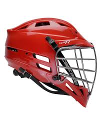 Cpx R Lacrosse Helmet High Performance Mens Lacrosse