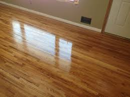 ... Wood Flooring Estimate Cost by Floor Design Hardwood Floor Refinishing  Cost San Diego ...