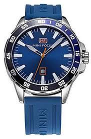 Sale on Watches - <b>Mini Focus</b> - Egypt | Souq