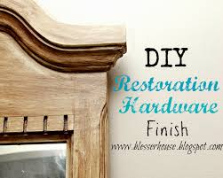 if you haven t seen some of the restoration hardware mirrors let me take you on a little tour of some distressed antique inspired fabulosity