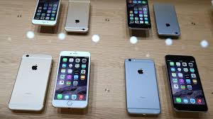 iphone japan. the falling yen means japan is no longer a high-cost country iphone