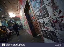 berlin s most famous artist colonies the kunsthaus tacheles  on most famous wall artist with berlin s most famous artist colonies the kunsthaus tacheles stock