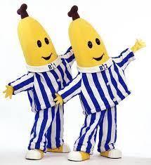 Image result for pyjamas