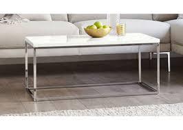 simple living furniture. Simple Living Furniture