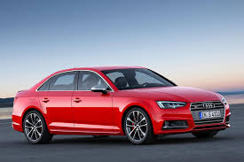 2018 audi a4. modren 2018 2018 audi a4 and s4 overview on audi a4 e