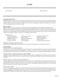 Teacher Resume Template Free Word Education Resume Template Free Templates For Microsoft Word Pdf 78